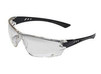 Spectacles Swiss One CONTINENTAL™