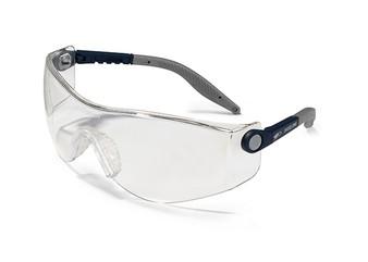 Spectacles Swiss One EUROSPECS