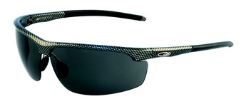 Spectacles Swiss One LEONE™
