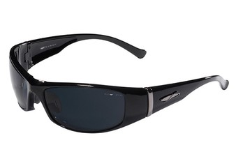Spectacles Swiss One CALIFORNIA™